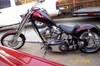 3-2-09_chopper_127_el_bruto_hotrod_001.jpg