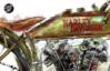 Harley_8_Valve6m_det.png