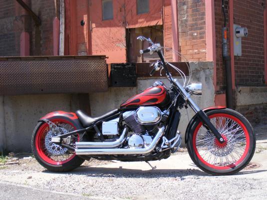 Name:  2008_070607-06-08_bike_pics0017.jpg Views: 150 Size:  49.0 KB