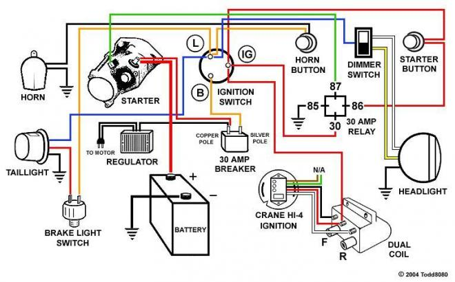 29297d1242487027 wiring shopping list wiringdiag wiring \