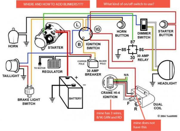 29409d1243662600 wiring diagram help see image posted wiringdiag bobber wiring diagram bobber honda shadow wiring diagram \u2022 wiring crane ignition wiring diagram at mr168.co
