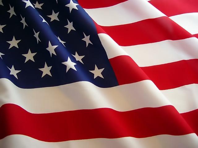 Name:  american-flag (Small).jpg Views: 82 Size:  28.6 KB