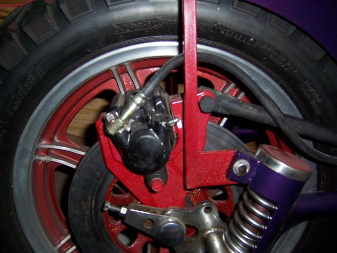 xs650 hardtail - Club Chopper Forums