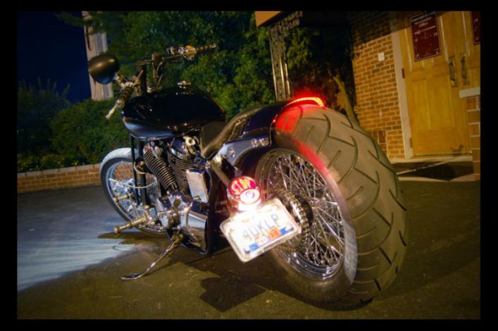 honda motorcycle 1982 650 carburetor diagram free engine