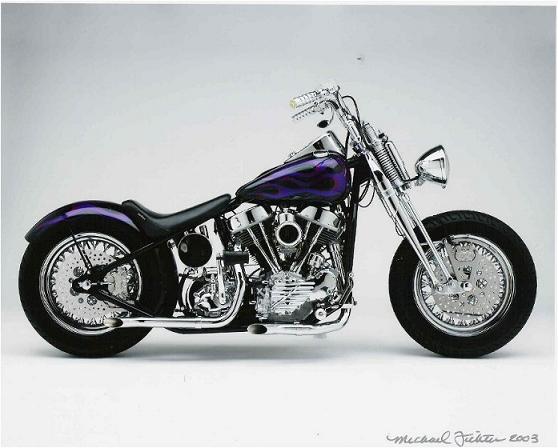 Harley Springer Front Ends For S – Wonderful Image Gallery
