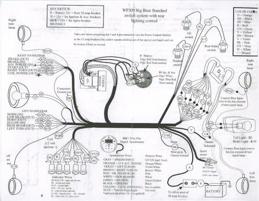 E10694 Pool Timer Wiring Diagram Com