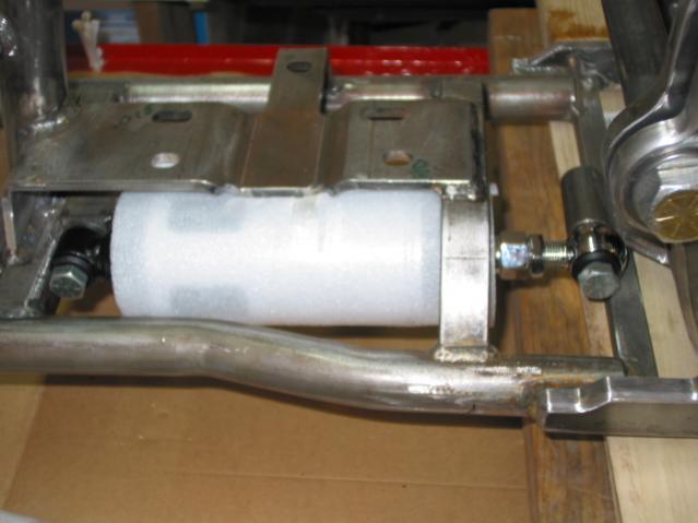 Wiring Harness??? - Club Chopper Forums on ultima harness 18 530, ultima electronic wiring system, ultima motor wiring diagram,