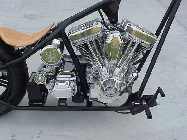 D Cfl Seat Question Mvc F Med further Maxresdefault additionally T Ec Dhjhqffh Gmez Bs Tnblcq in addition Fxsb further Harley Davidson Sporty Bobber Apes Motor Super Cool Chopperstreet. on shovelhead engine