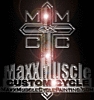 maxxmuscle's Avatar