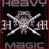 Heavy Magic's Avatar