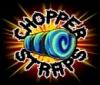 ChopperStraps's Avatar