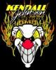 KillerKlown's Avatar