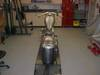 1192Rear_view_with_bars_and_tail_light.JPG
