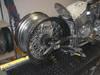 1192Right_side_rear_wheel_veiw.JPG