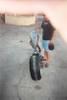 3619Chopper_at_house_3.jpg