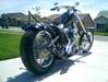 5453Sissy_Bike_2.jpg