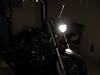 8-12-07-Headlight.jpg