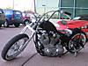 bike114.jpg