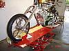 bike_026.jpg
