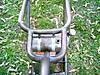 bike_build_003.jpg
