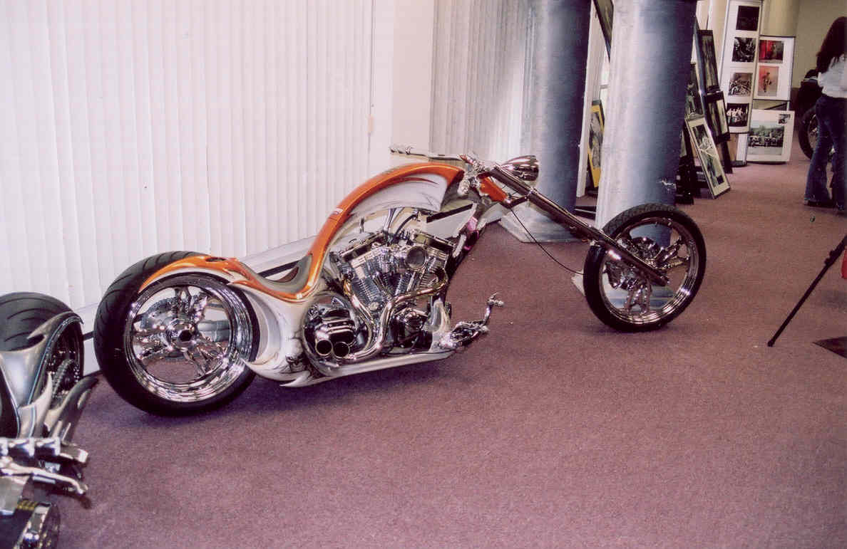 martin brothers choppers video search engine at. Black Bedroom Furniture Sets. Home Design Ideas
