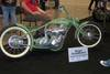 7738lasvegas_bikefest_080.jpg