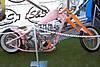 Easyrider_Daytona_Beach_Bike_Show_19.jpg