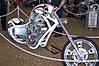 Easyrider_Daytona_Beach_Bike_Show_29.jpg