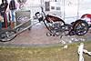 Easyrider_Daytona_Beach_Bike_Show_41.jpg