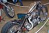 Easyrider_Daytona_Beach_Bike_Show_50.jpg