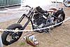 Easyrider_Daytona_Beach_Bike_Show_53.jpg
