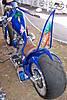Easyrider_Daytona_Beach_Bike_Show_56.jpg
