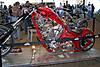 Easyrider_Daytona_Beach_Bike_Show_7.jpg
