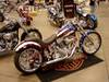 3136Portland_Easyrider_05_021.jpg