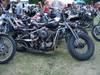 3500smoke_out_036a.jpg