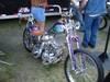 3500smoke_out_042a.jpg