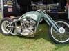 3500smoke_out_076a.jpg