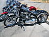 ArlenNessSummerParty2006_031.jpg