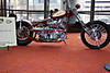 Easyrider_35th_Aniv2.JPG
