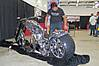 Heritage_Biker_Build_Off_Eddie_Trotta_3.jpg