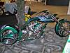 Heritage_Motorcycle_Rally_Bike_Show_12.jpg