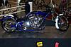 Heritage_Motorcycle_Rally_Bike_Show_17.jpg