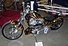 Heritage_Motorcycle_Rally_Bike_Show_19.jpg