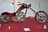 Heritage_Motorcycle_Rally_Bike_Show_34.jpg