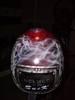 97301st_mar_div_helmet_08.jpg