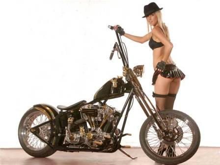 Mulheres com sainha de moto, gostosa de sainha, mulher de saia com moto, mulher de vestido e moto, babes on bike with skirt, Women on bike with skirt, babe dress and bike, woman dress and bike, sexy on bike, sexy on motorcycle, babes on bike,ragazza in moto,donna calda in moto, femme chaude sur la moto, mujer caliente en motocicleta, chica en moto, heiße Frau auf dem Motorrad