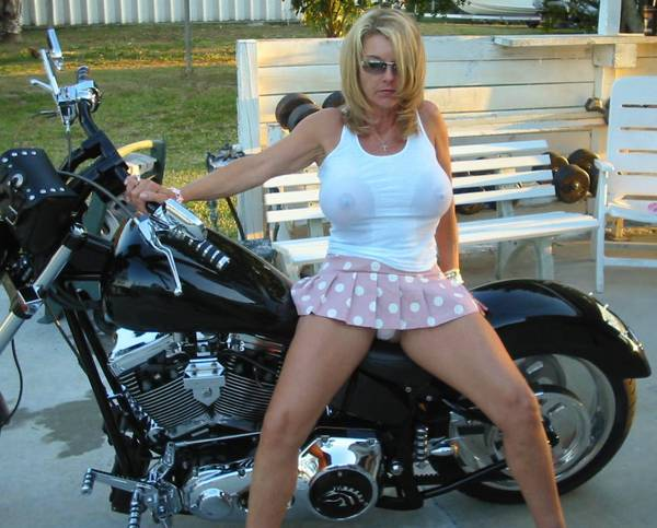dating in clewiston fl
