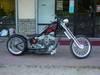 13468blackbike1_007.jpg
