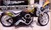 8221black_bike.jpg