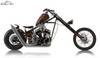12073davidmann_bike.jpg
